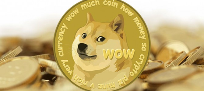 What are Dogecoins and how you can earn them?