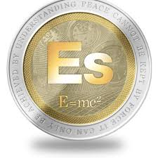 Einsteinium: profitability of cryptocurrency