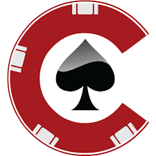 Casinocoin: profitability of cryptocurrency