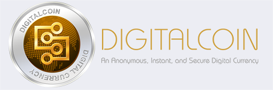 Digitalcoin: profitability of cryptocurrency