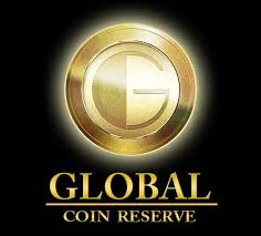 Globalcoin: profitability of cryptocurrency