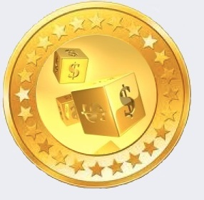 Luckycoin: profitability of cryptocurrency