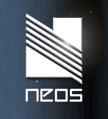 NeosCoin: profitability of cryptocurrency