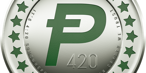 Potcoin: profitability of cryptocurrency