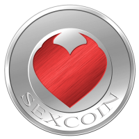 Sexcoin: profitability of cryptocurrency