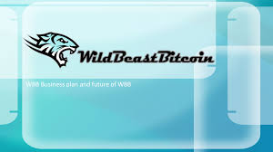 Wild Beast Bitcoin: profitability of cryptocurrency