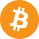 Group logo of Bitcoin Community