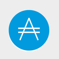 Aricoin: profitability of cryptocurrency