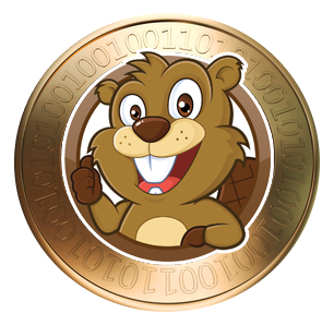 BeaverCoin: profitability of cryptocurrency