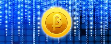 Betacoin: profitability of cryptocurrency