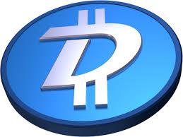 DigiByte:profitability of cryptocurrency