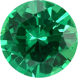 Emerald: profitability of cryptocurrency