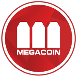 Megacoin: profitability of cryptocurrency