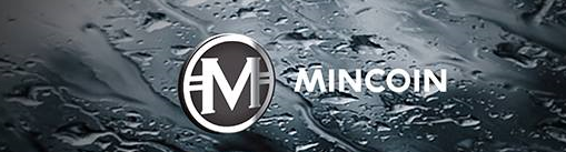 Mincoin: profitability of cryptocurrency