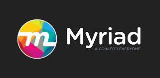 Myriadcoin-Scrypt: profitability of cryptocurrency