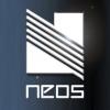 NeosCoin (Neos)