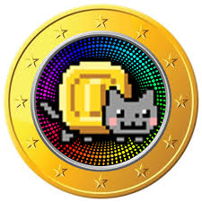 Nyancoin: profitability of cryptocurrency